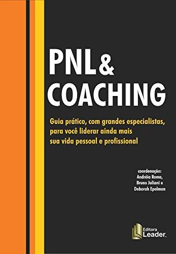 PNL & Coaching