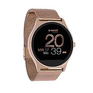 X-Watch JOLI XW PRO 3