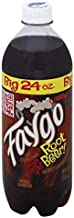 product image for FAYGO 24 OZ. ROOT BEER CASE OF 24