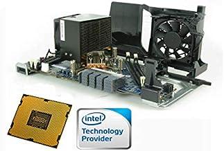 Intel Xeon E5–2609V2SR1AX Quad Core 2,50gHz CPU Kit para HP Z620