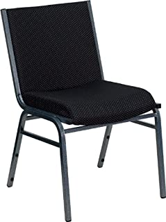 Best stackable fabric chairs Reviews