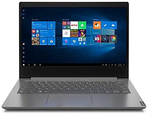 Compare Lenovo V14 vs other laptops