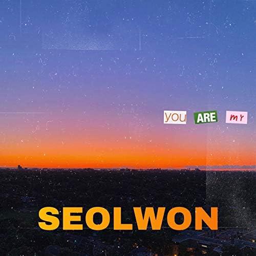SEOLWON feat. Ruby