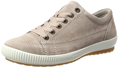 Legero Tanaro 00082000,  Damen Sneaker,  Pink (Powder 56), 41 EU (7 UK)