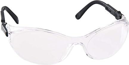 Óculos de Segurança Pit Bull Incolor, Vonder VDO2479