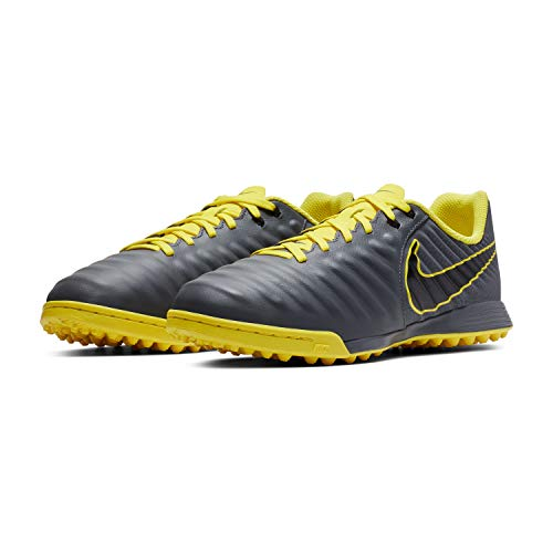 Nike Chaussures junior Tiempo LegendX 7 Academy TF
