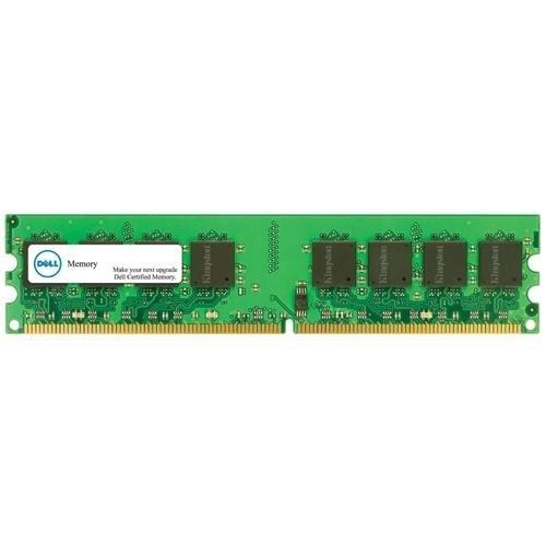DELL A6996808. - Dell - DDR3 - 8 GB - DIMM 240 pin - 1333 mhz/PC3-10600 - registrado - ECC - para de comienzo C8220, R320, T320, precisión T5500, T7500, precisión acucar busero T3600