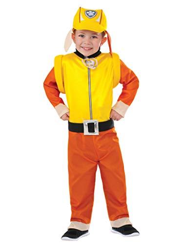 - Minion Halloween Kostüm Kleinkind