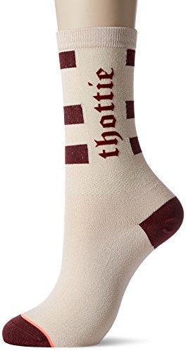Stance Damen Socken Rihanna The Thottie Socks