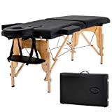 """Best Massage Tables - Massage Table Massage Bed Spa Bed 73"""" Long Review"""
