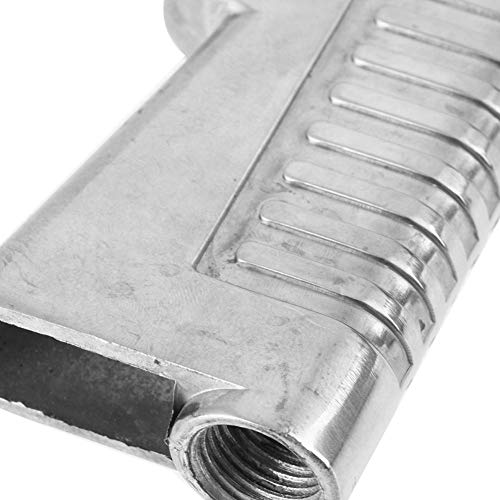 Condensador CBB65, estructura de rodillo no inductiva del condensador de motor cilíndrico para uso doméstico