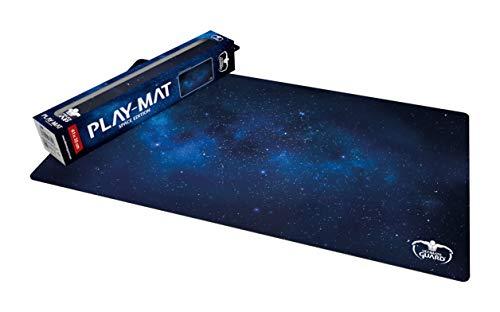 Ultimate Guard Tapis de Jeu 61 x 35cm Mystic Space (Multicolore)