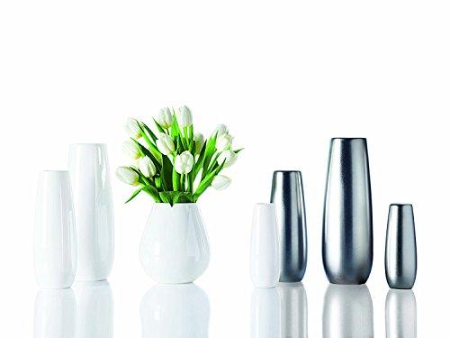 ASA 91031005 Vase, Keramik