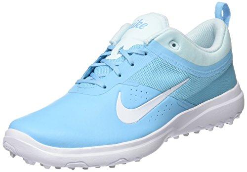 Nike Akamai