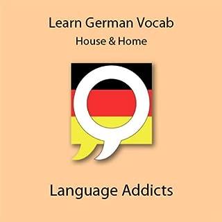 memorise german