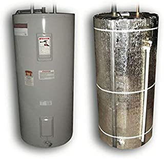 US Energy Products Water Heater Blanket Insulation,