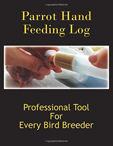 baby bird food formula - 8