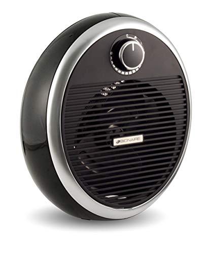 Bionaire BFH003 Fan Heater, 2200 W
