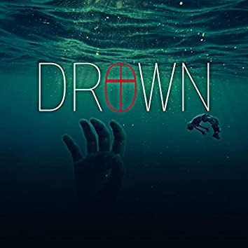 Drown (With Instrumental)