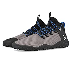 Top 5 Best Vegan Hiking Boots 15