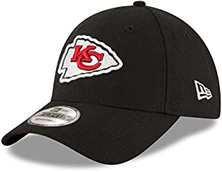 New Era The League NFL 9Forty Alternate Colors Adjustable Hat