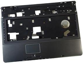 60.TMQ01.001 New Genuine Acer Extensa 7220 7620 7620G 7620Z Upper Case Palmrest