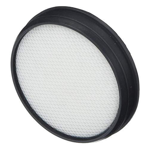 OxoxO Replace Hoover 303903001 - Kit de filtros de aire sin bolsa