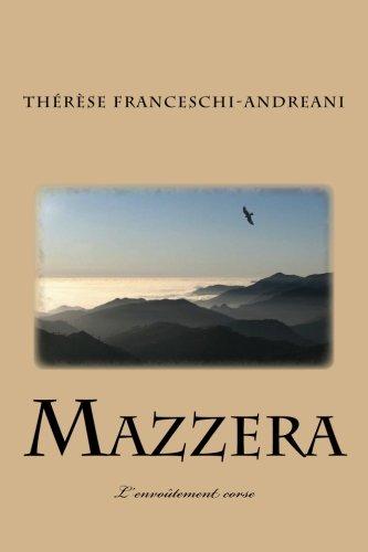 Mazzera (French Edition) ~ TOP Books