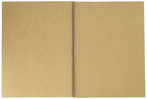 サンノートスクラップブック914A4サイズ10冊セット