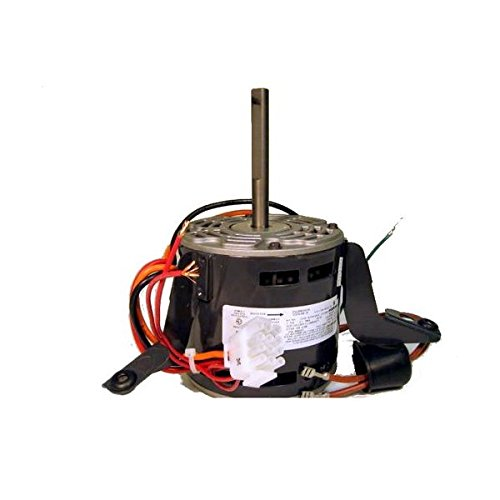 60L22 - Max 76% OFF Lennox OEM Replacement Furnace Blower 2 115 1 HP Motor V Manufacturer regenerated product
