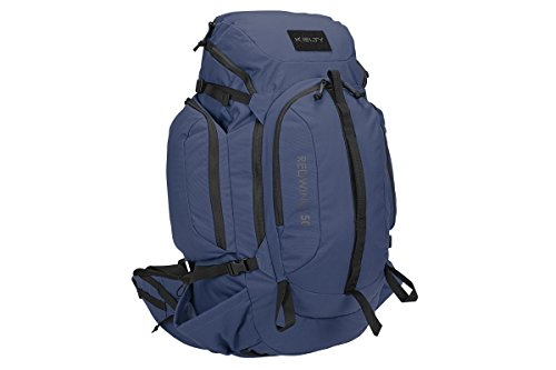 Kelty Redwing 50 Tactical, Navy