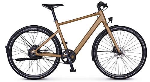 Rabeneick TX-E Bafang Urban Elektro Fahrrad 2020 (28