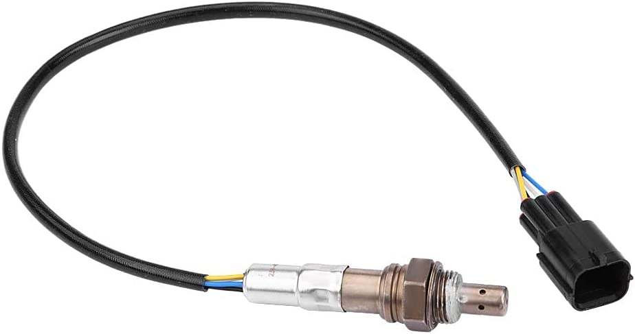 Cheap mail order specialty store O2 Indefinitely Oxygen Sensor Fit for 3 Mazda 2006-2013 2008-2010