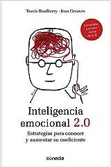 Inteligencia emocional 2.0 (Spanish Edition) by Travis Bradberry (2012-10-30) Unknown Binding
