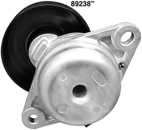 Dayco 89238 Finally Cheap mail order shopping resale start Automatic Belt Tensioner