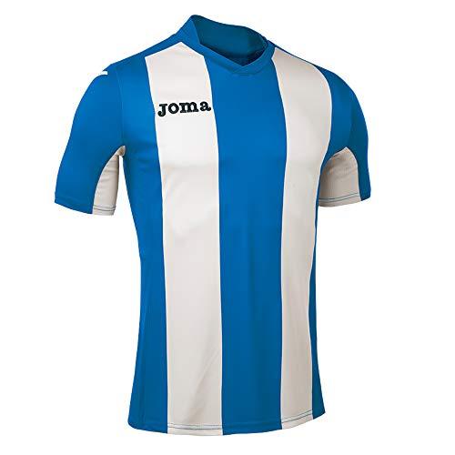 camicia uomo 700 Joma 100403.700.XL