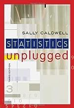 Statistics Unplugged, 3RD EDITION