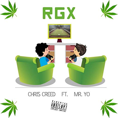 RGX [Explicit]