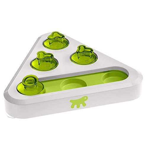 ファープラストイタリアferplast社製知育トイ犬猫トレアTREAおもちゃ玩具遊びペット用品