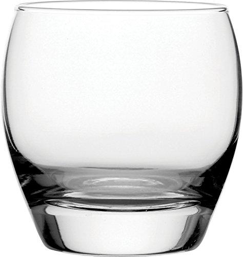 UTOPIA P42363 Imperial Whisky, 10.5 oz, 30 cl (48 stuks)