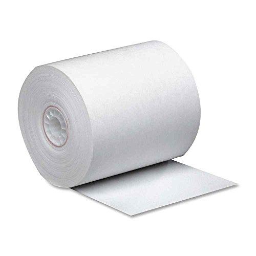 Pm Perfection Receipt Paper - 3
