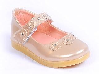 Ballerina Shoes For Girls