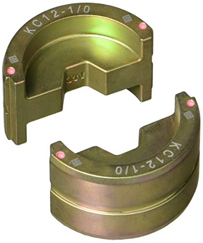 3-Size Victor 0387-0033 150//250 Series Welding Nozzle