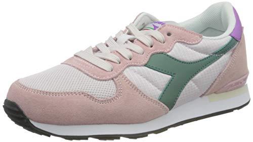 Diadora - Sneakers Camaro WN para Mujer (EU 38)