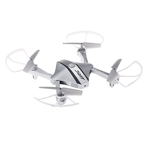 Keifen Original H44WH WIFI FPV 720P HD Kamera Quadcopter Faltbarer G-Sensor Mini RC Selfie Drohne RTF