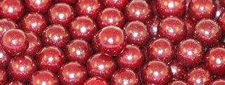 Kingsway Aniseed Balls Sweets, 200 g