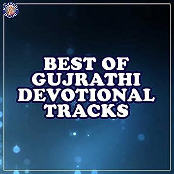 Best Of Gujrathi Devotional Tracks