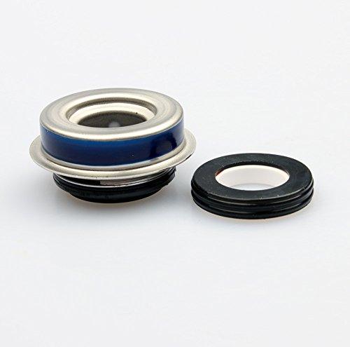 Joint de pompe à eau mécanique convient pour HO VT XL 125 VTR XL 1000 FES 250 19217 MAL 300