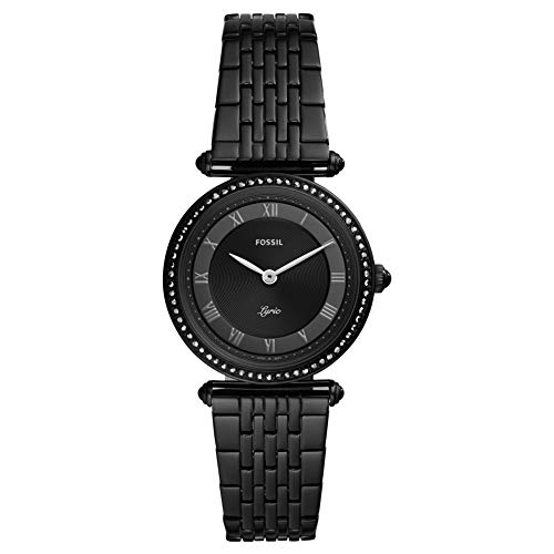 Fossil ES4713 Reloj de Damas