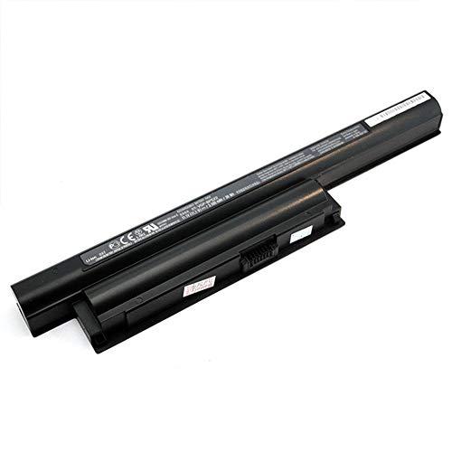 XITAIAN 11.1V 3500mAh 39Wh VGP-BPS22 VGP-BPL22 VGP-BPS22A VGP-BPS22/A Repuesto Batería para Sony VAIO VPC-EA1 EA18 EA16 EA31 PCG Series